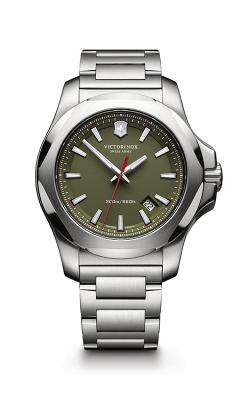 Victorinox Swiss Army I.N.O.X 241725.1