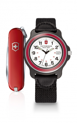 Victorinox Swiss Army Originals