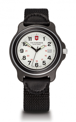 Victorinox Swiss Army Originals 249086 product image