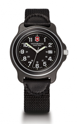 Victorinox Swiss Army Originals 249087 product image