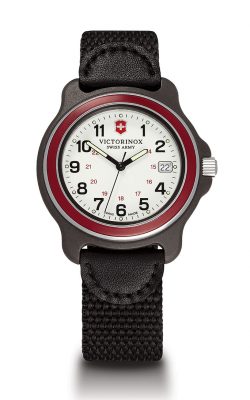 Victorinox Swiss Army Originals 249088 product image