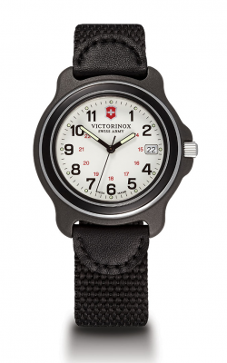 Victorinox Swiss Army Originals 249089 product image
