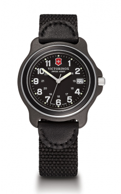 Victorinox Swiss Army Originals 249090 product image