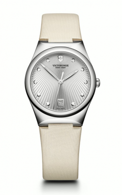 Victorinox Swiss Army Victoria 241631 product image