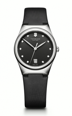 Victorinox Swiss Army Victoria 241632 product image