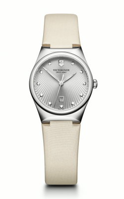 Victorinox Swiss Army Victoria 241634 product image