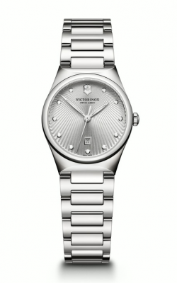 Victorinox Swiss Army Victoria 241635 product image