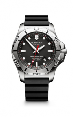 Victorinox Swiss Army I.N.O.X Professional Diver 241733