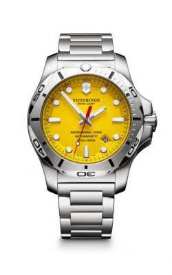 Victorinox Swiss Army I.N.O.X Professional Diver 241784