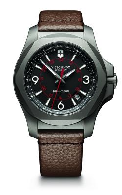 Victorinox Swiss Army I.N.O.X Titanium 241778
