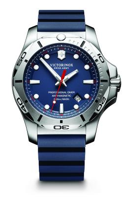 Victorinox Swiss Army I.N.O.X Professional Diver 241734.1