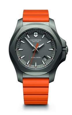 Victorinox Swiss Army I.N.O.X Professional Diver 241758