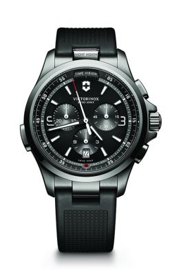 Victorinox Swiss Army Night Vision 241731