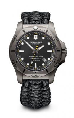 Victorinox Swiss Army I.N.O.X Professional Diver 241812