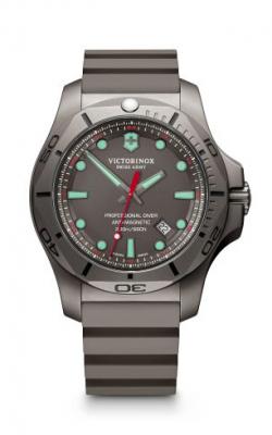 Victorinox Swiss Army I.N.O.X Professional Diver 241810