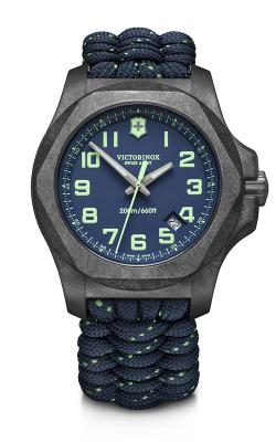 Victorinox Swiss Army I.N.O.X Carbon 241860