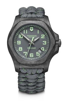 Victorinox Swiss Army I.N.O.X Carbon 241861