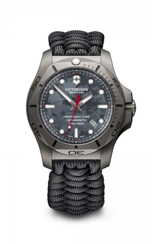 Victorinox Swiss Army I.N.O.X Professional Diver 249132