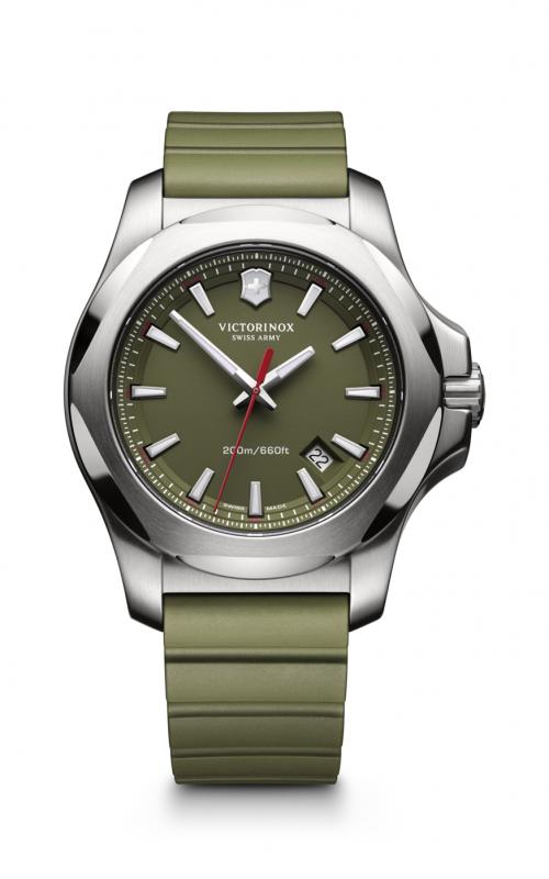 Victorinox Swiss Army I.N.O.X 241683.1