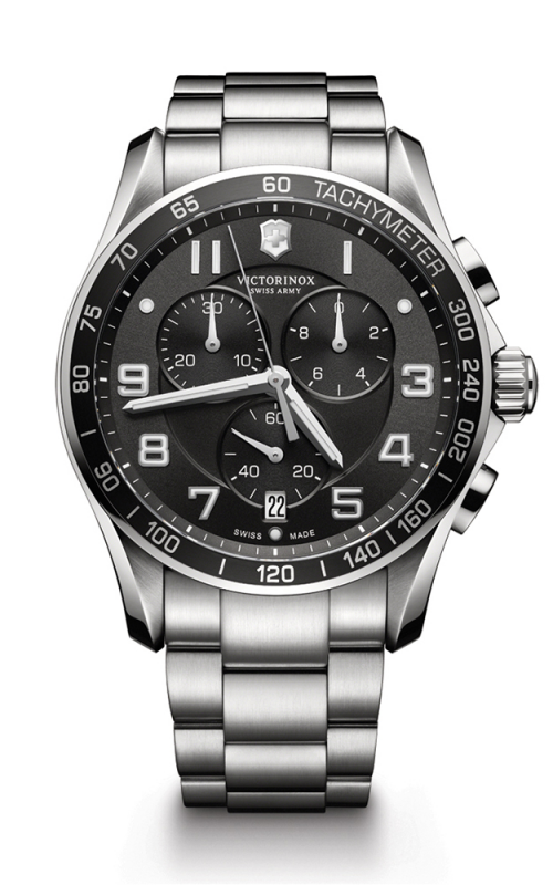 Victorinox Swiss Army Chrono Classic 241650