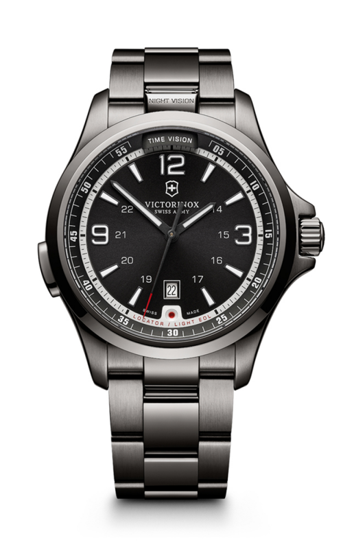 Victorinox Swiss Army Night Vision 241665