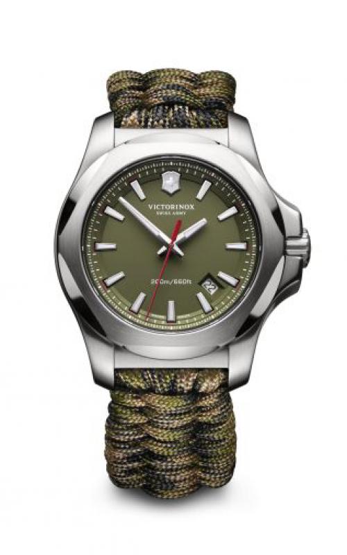 Victorinox Swiss Army I.N.O.X 241727.1