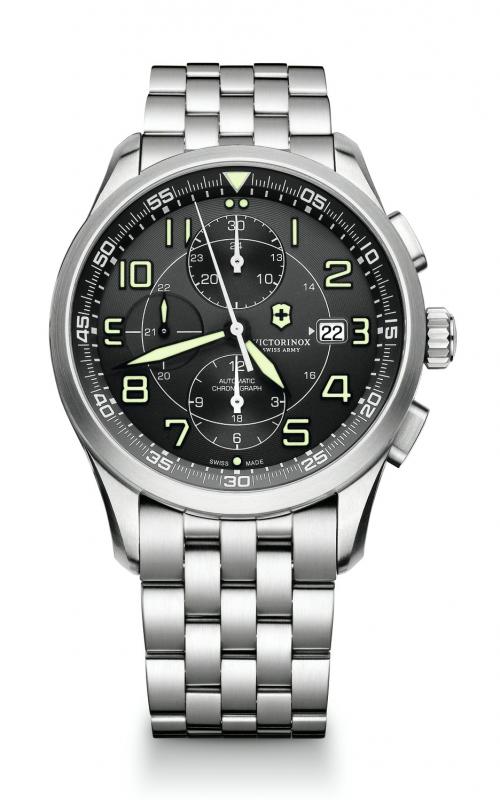 Victorinox Swiss Army AirBoss 241620