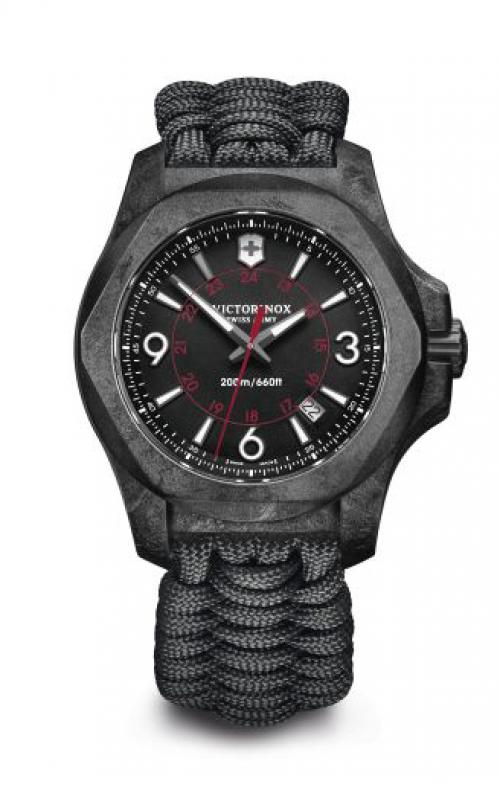 Victorinox Swiss Army I.N.O.X Carbon 241776