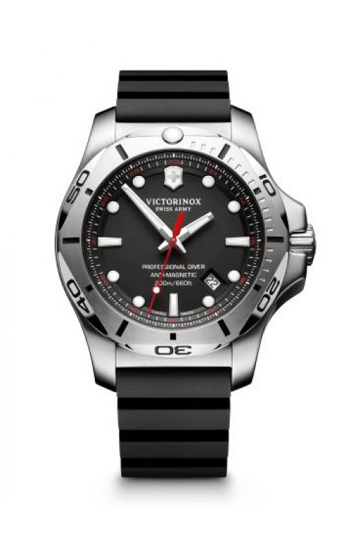 Victorinox Swiss Army I.N.O.X Professional Diver 241733.1