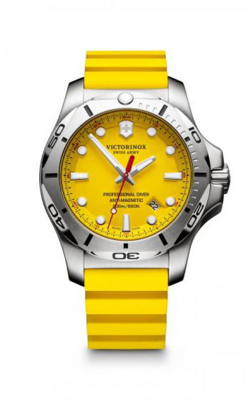 Victorinox Swiss Army I.N.O.X Professional Diver 241735
