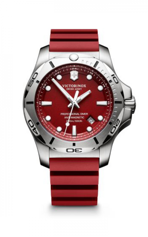 Victorinox Swiss Army I.N.O.X Professional Diver 241736.1