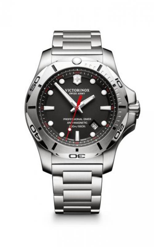 Victorinox Swiss Army I.N.O.X Professional Diver 241781