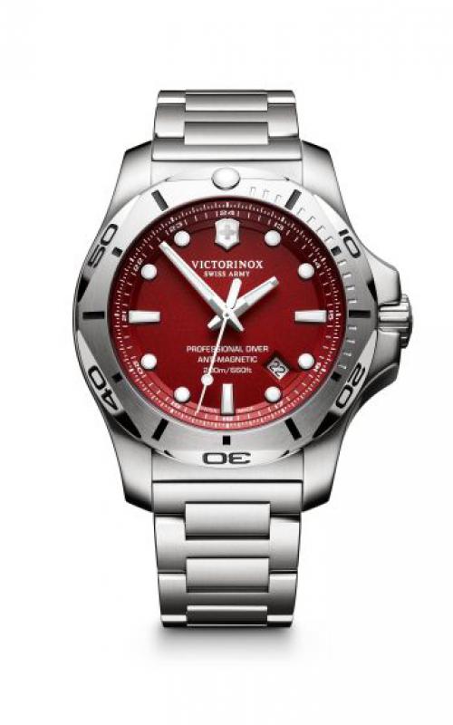 Victorinox Swiss Army I.N.O.X Professional Diver 241783