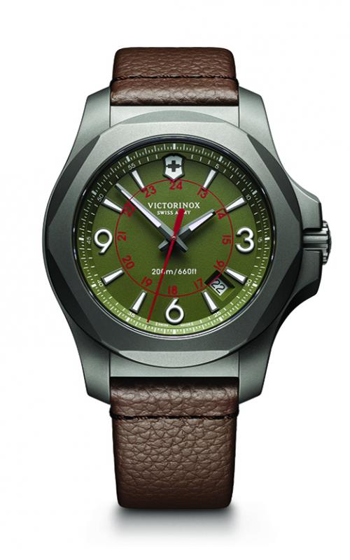 Victorinox Swiss Army I.N.O.X Titanium 241779