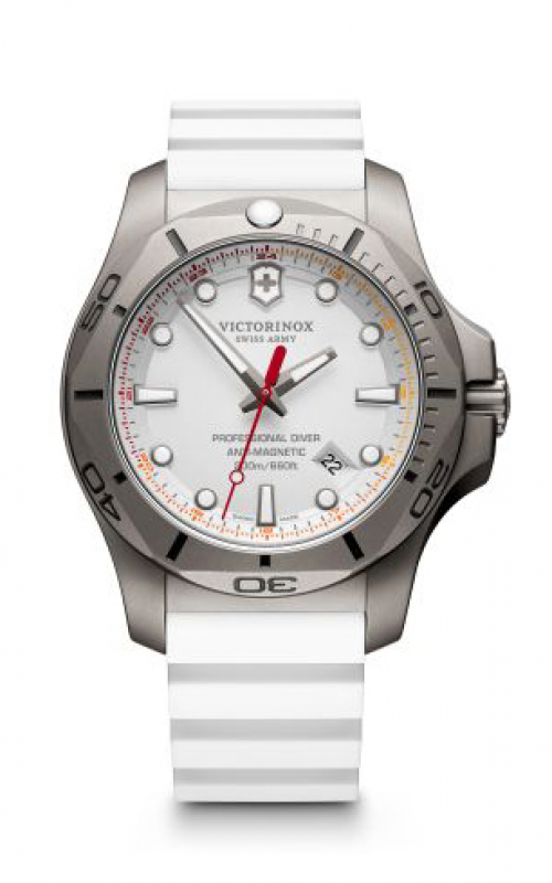 Victorinox Swiss Army I.N.O.X Professional Diver 241811