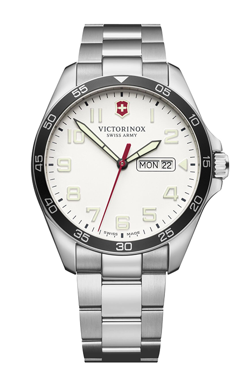 Victorinox Swiss Army Fieldforce 241850