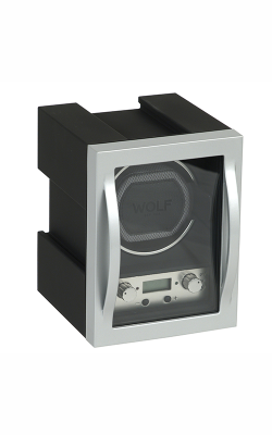 Wolf Module 4.1 454011 product image