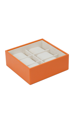 Wolf Stackable 309739 product image
