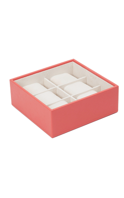 Wolf Stackable 309742 product image