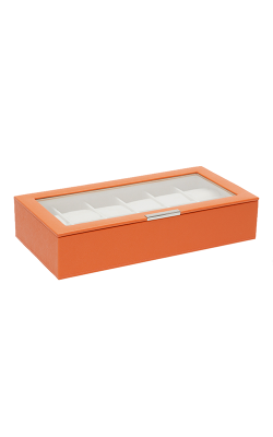 Wolf Stackable 309839 product image