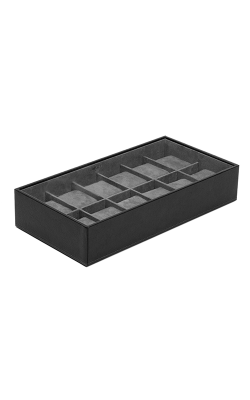 Wolf Stackable 309903 product image