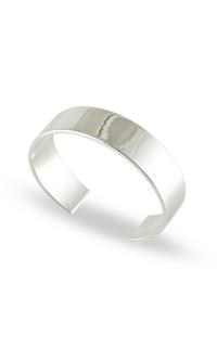 Zina Bracelets A69-M