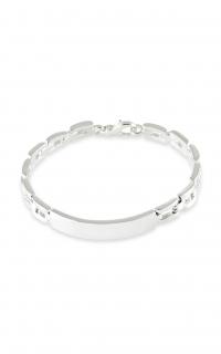 Zina Bracelets A94-ID