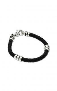 Zina Bracelets A421-8.5-L