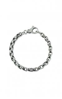 Zina Bracelets A653-8.5