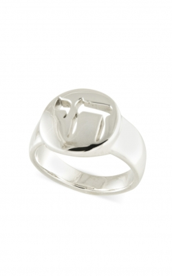 Zina TokenZ Fashion Ring Z51 product image