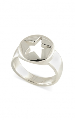 Zina TokenZ Fashion Ring Z56 product image