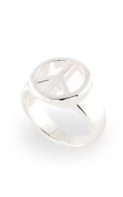 Zina TokenZ Fashion Ring Z68 product image