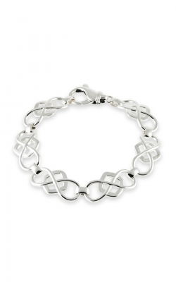 Zina Wired Bracelet A1717-7 product image