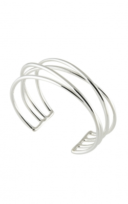 Zina Wired Bracelet A1724 product image